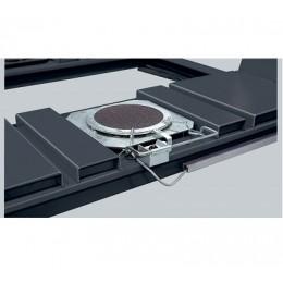 Комплект проставок перемещения поворотных кругов, S4502LA1