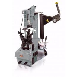 Дополнительное нажимное устройство «третья рука» стендов серии GA401
