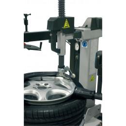 Шиномонтажный станок автоматический GA2645I.20