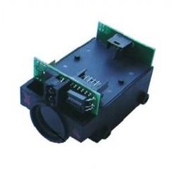 Камера измерительная, голов стенда сход развал CCD, код 16800