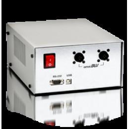 Газоанализатор 4-х компонентный AGS-688