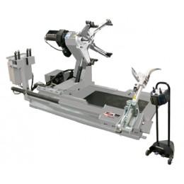 Шиномонтажный стенд автоматический GG40256.15SL