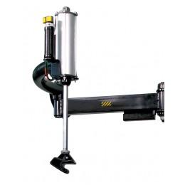 Дополнительное устройство «третья рука» стендов серии GA560.30
