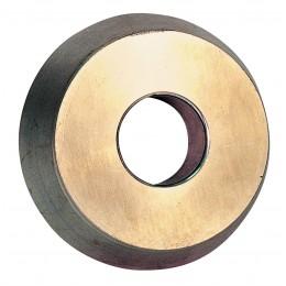 Конус для полноприводных автомобилей(4х4), диаметр 95-124мм