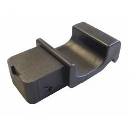 Защитная накладка грузовых шиномонтажных стендов, пластик G108A9