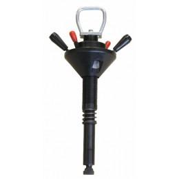 Быстрозажимной палец для шиномонтажных стендов GA560.30, G1000A80/S