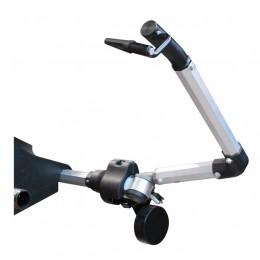 Профессиональный датчик ввода ширины колеса для легковых станков