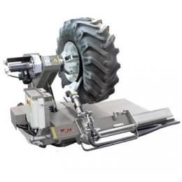 Шиномонтажный стенд полуавтоматический GG50156.15
