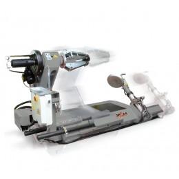 Шиномонтажный стенд автоматический GG60360.15