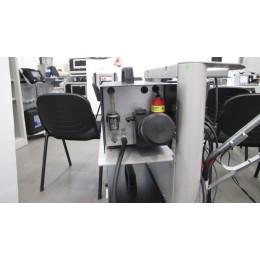Газоанализатор 4-х компонентный AGS-200