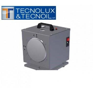 Эталонная фара лазерная для калибровки приборов проверки света фар, 9602N