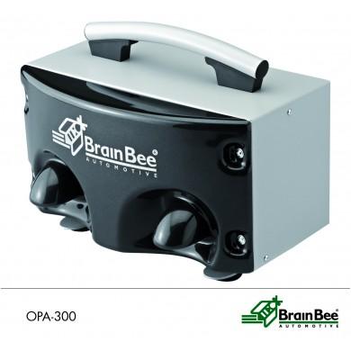 Дымомер OPA-300