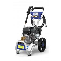 Автономный аппарат высокого давления с бензиновым двигателем Annovi Reverberi 1445