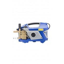 Аппарат высокого давления Annovi Reverberi 614