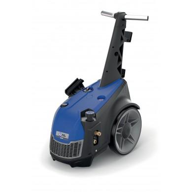 Аппарат высокого давления Annovi Reverberi 930