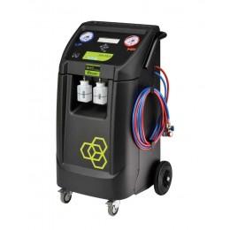 Установка для заправки кондиционеров BrainBee AIR-NEX 9410