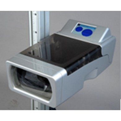 Электронный тестер фар с камерой MOON 12799