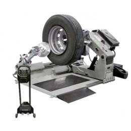 Шиномонтажный стенд полуавтоматический GG40256.11ST