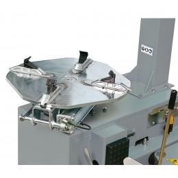Шиномонтажный станок автоматический GA2641ID.20