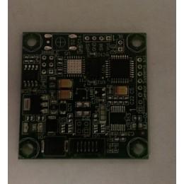 Инклинометр стендов сход развал WD-WS серии, код 19567