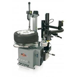 Шиномонтажный станок автоматический GA2641ID.24
