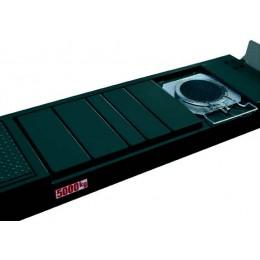Комплект крышек на поворотные круги ножничных подъёмников SF (2 штуки)