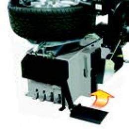 Подъёмник колеса для всех шиномонтажных стендов G800A35